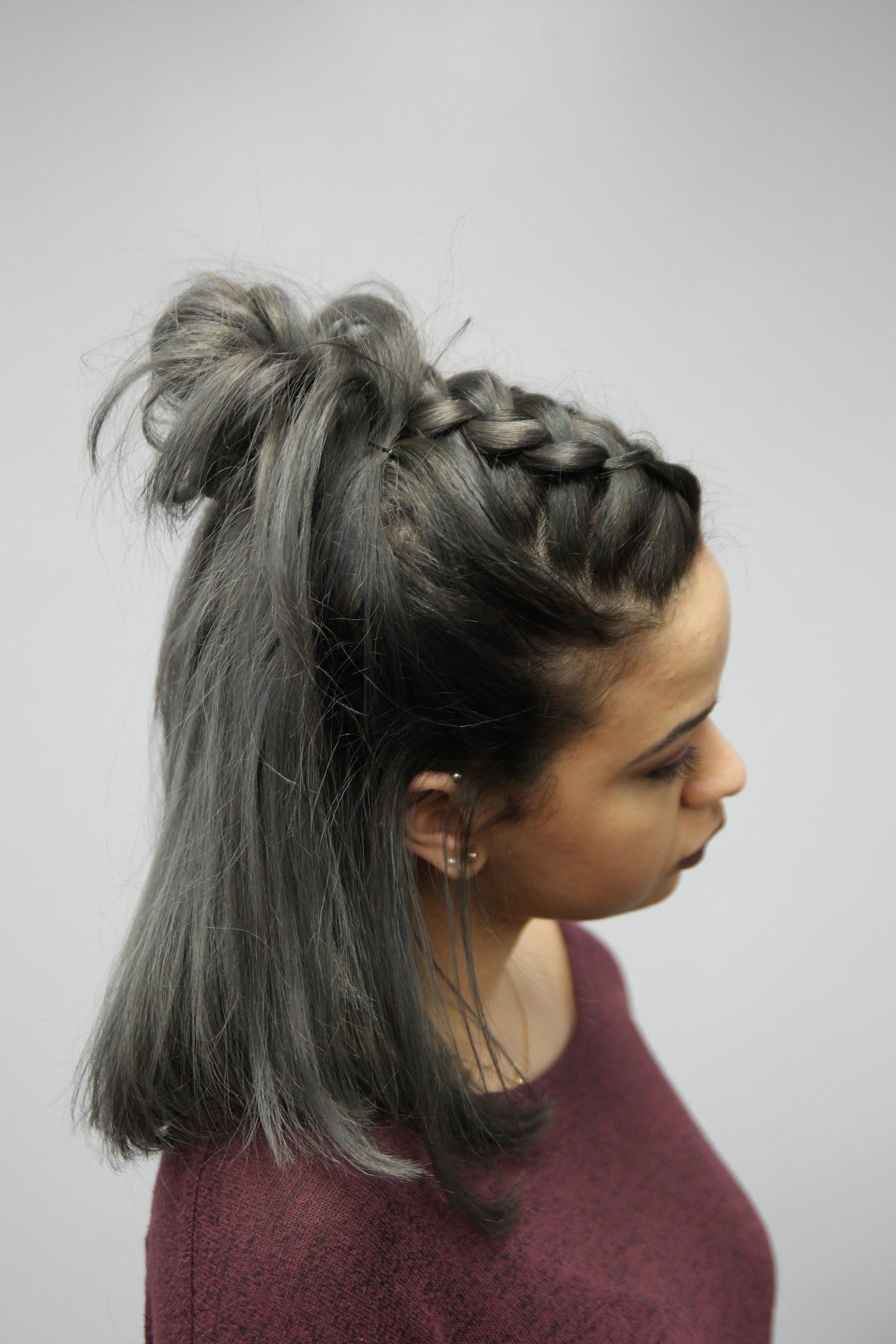 Cruz Hair Designs – Hairstyles 44