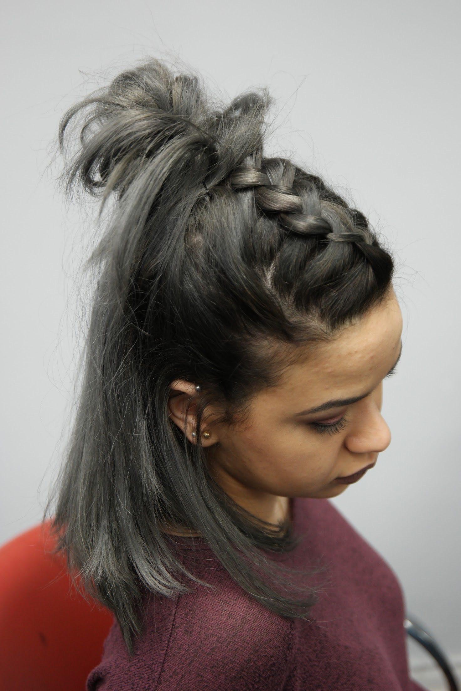 Cruz Hair Designs – Hairstyles 46