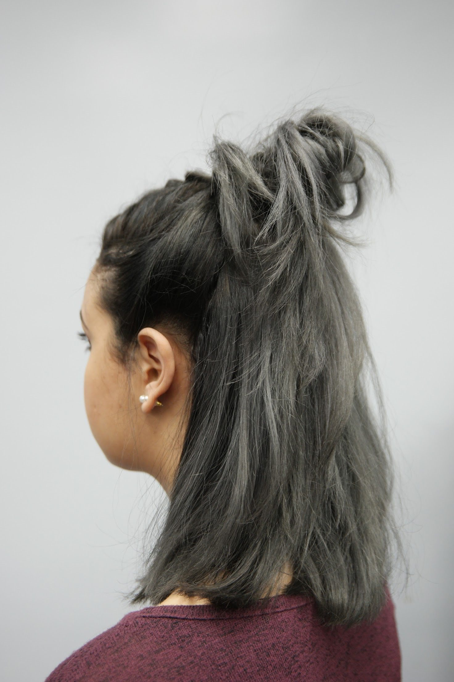 Cruz Hair Designs – Hairstyles 48