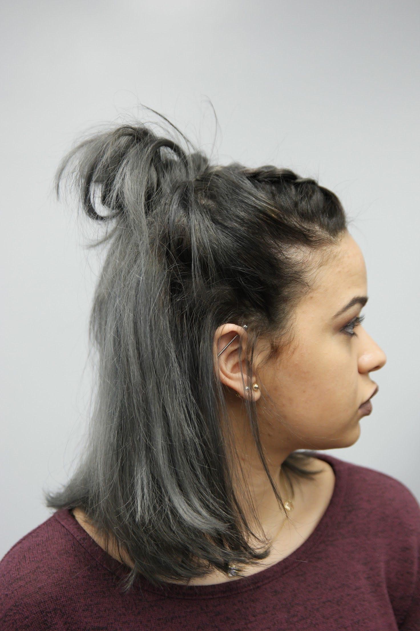 Cruz Hair Designs – Hairstyles 49