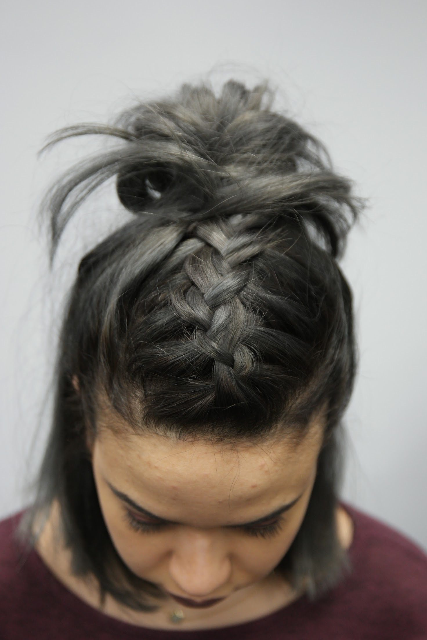 Cruz Hair Designs – Hairstyles 50