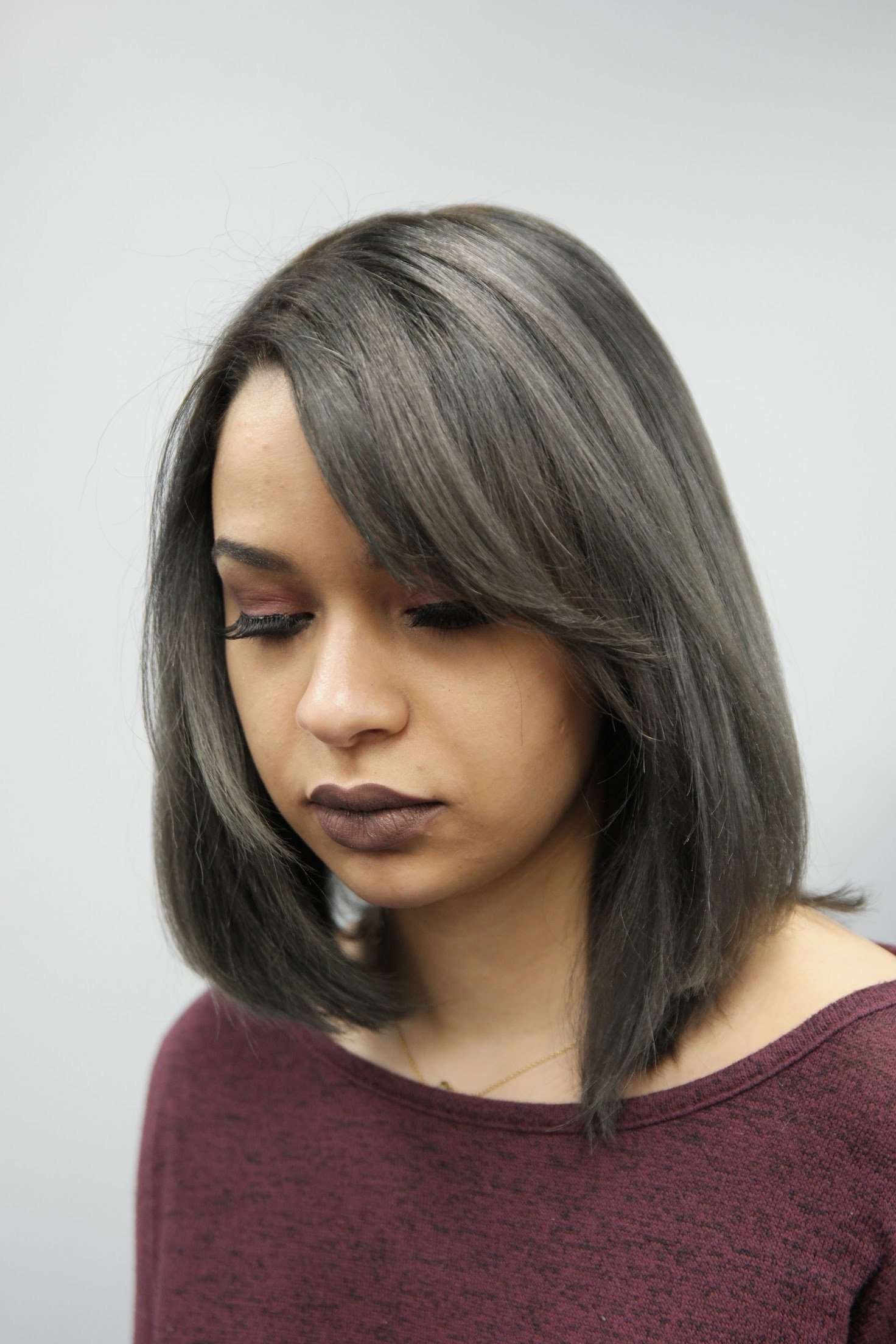Cruz Hair Designs – Hairstyles 55