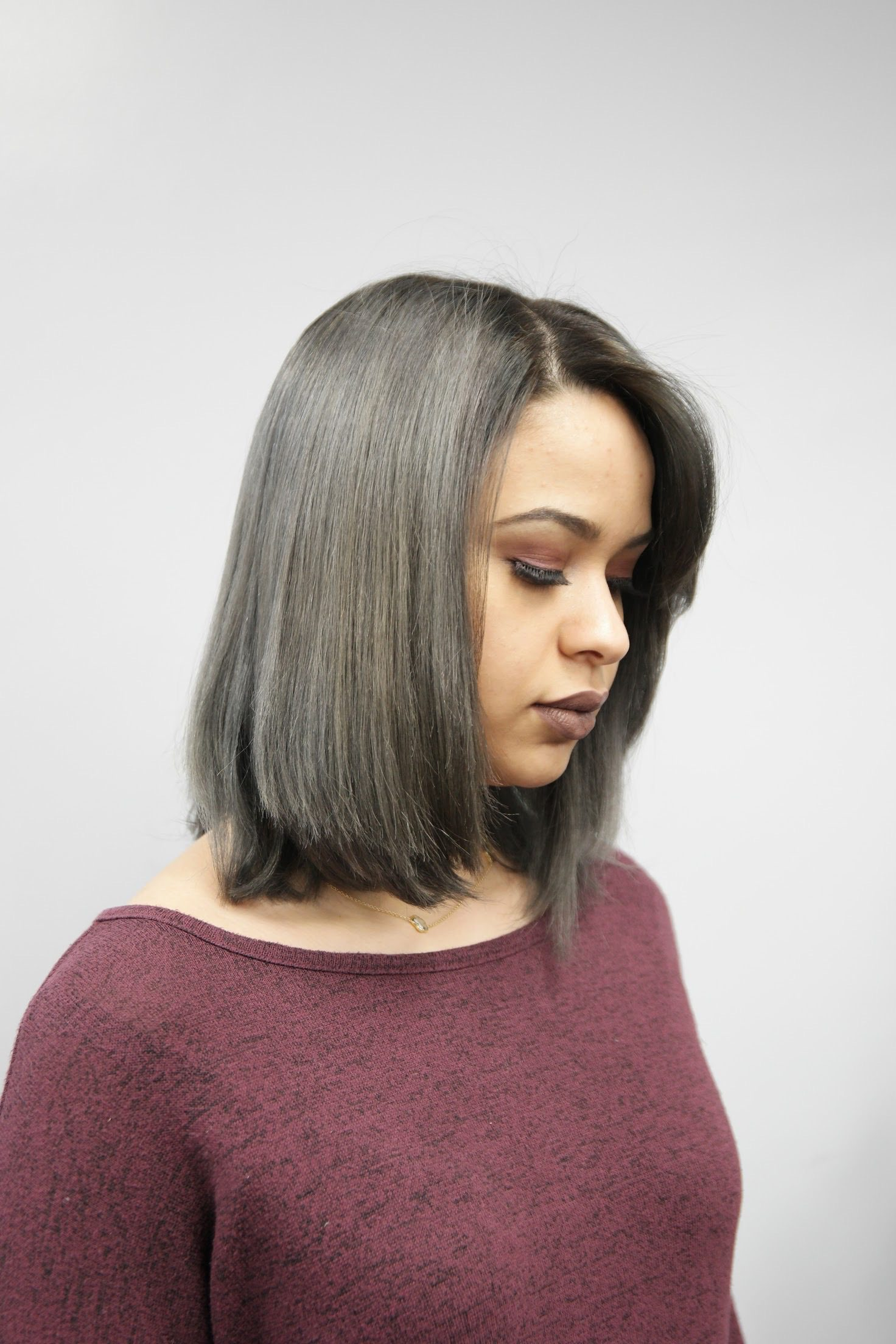 Cruz Hair Designs – Hairstyles 59
