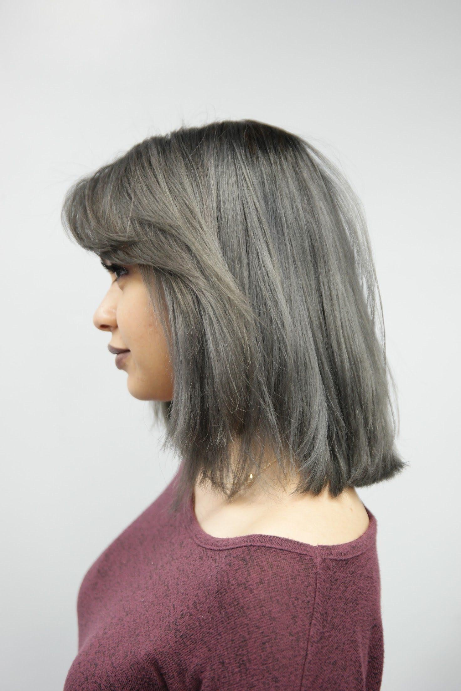Cruz Hair Designs – Hairstyles 60