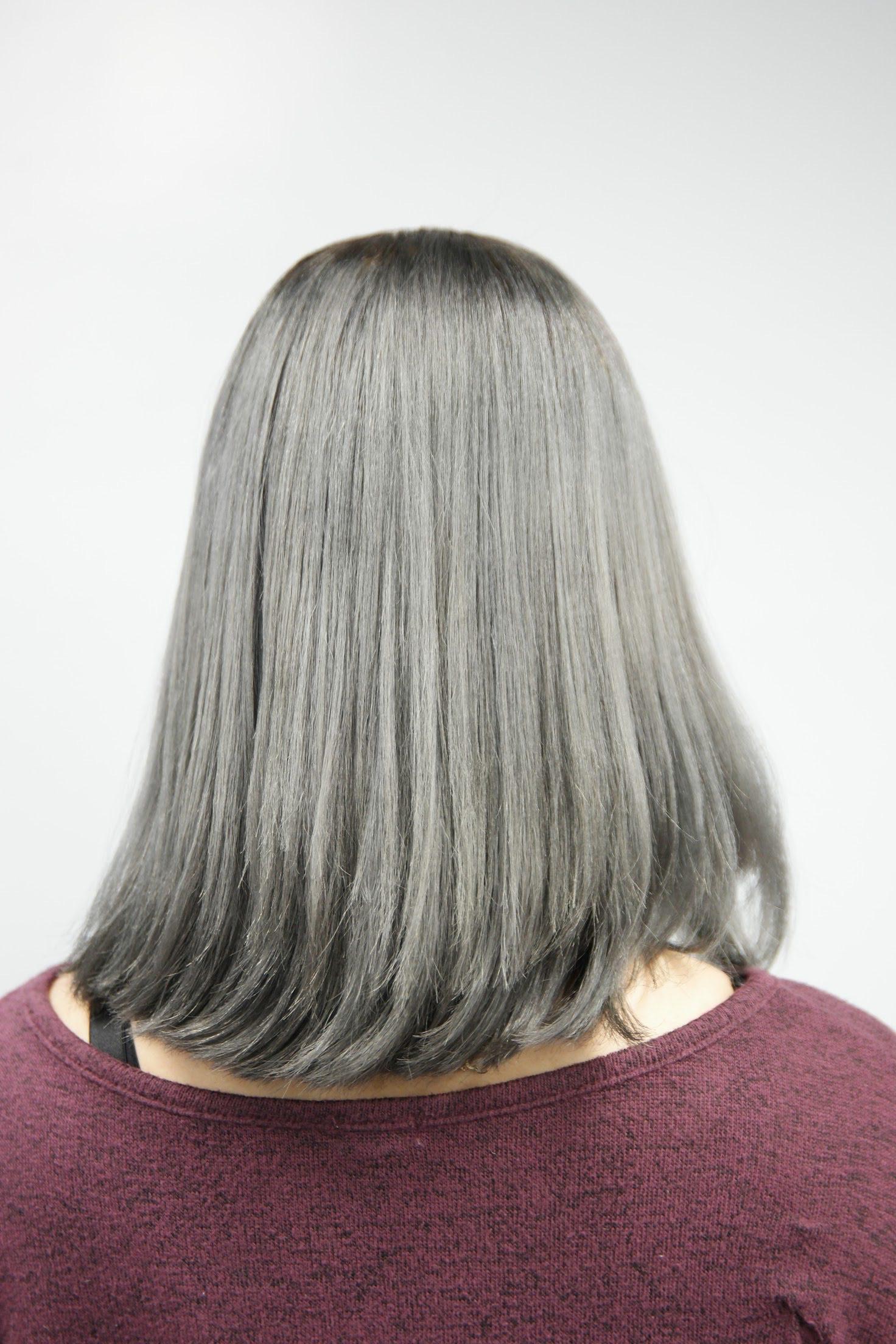 Cruz Hair Designs – Hairstyles 61