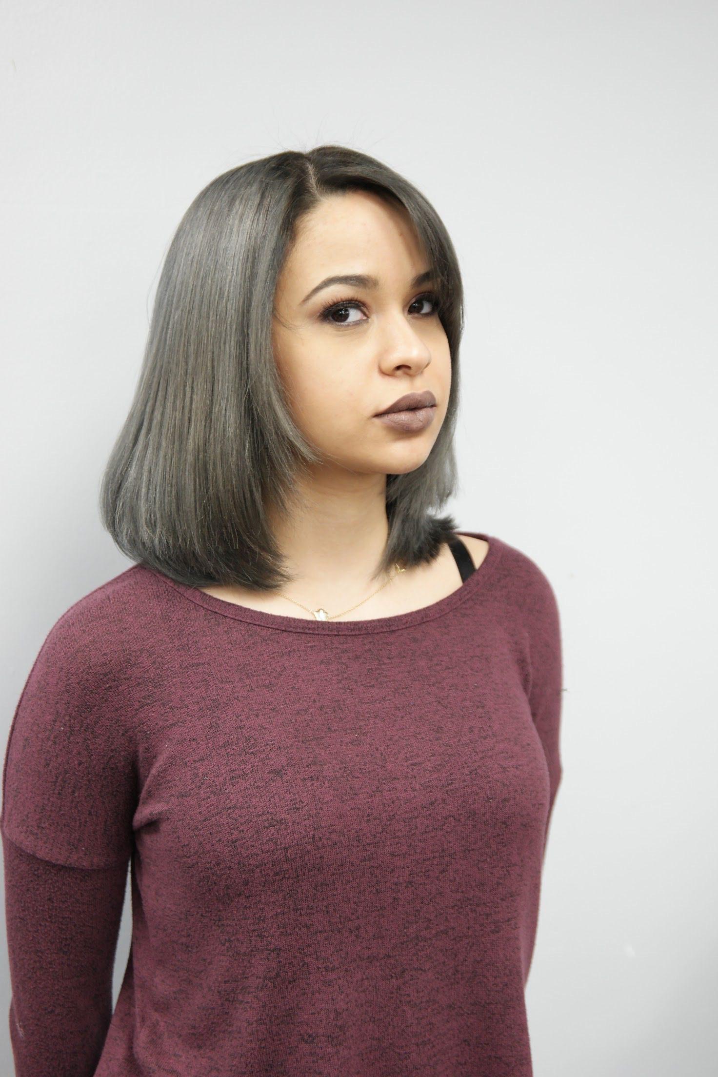 Cruz Hair Designs – Hairstyles 62