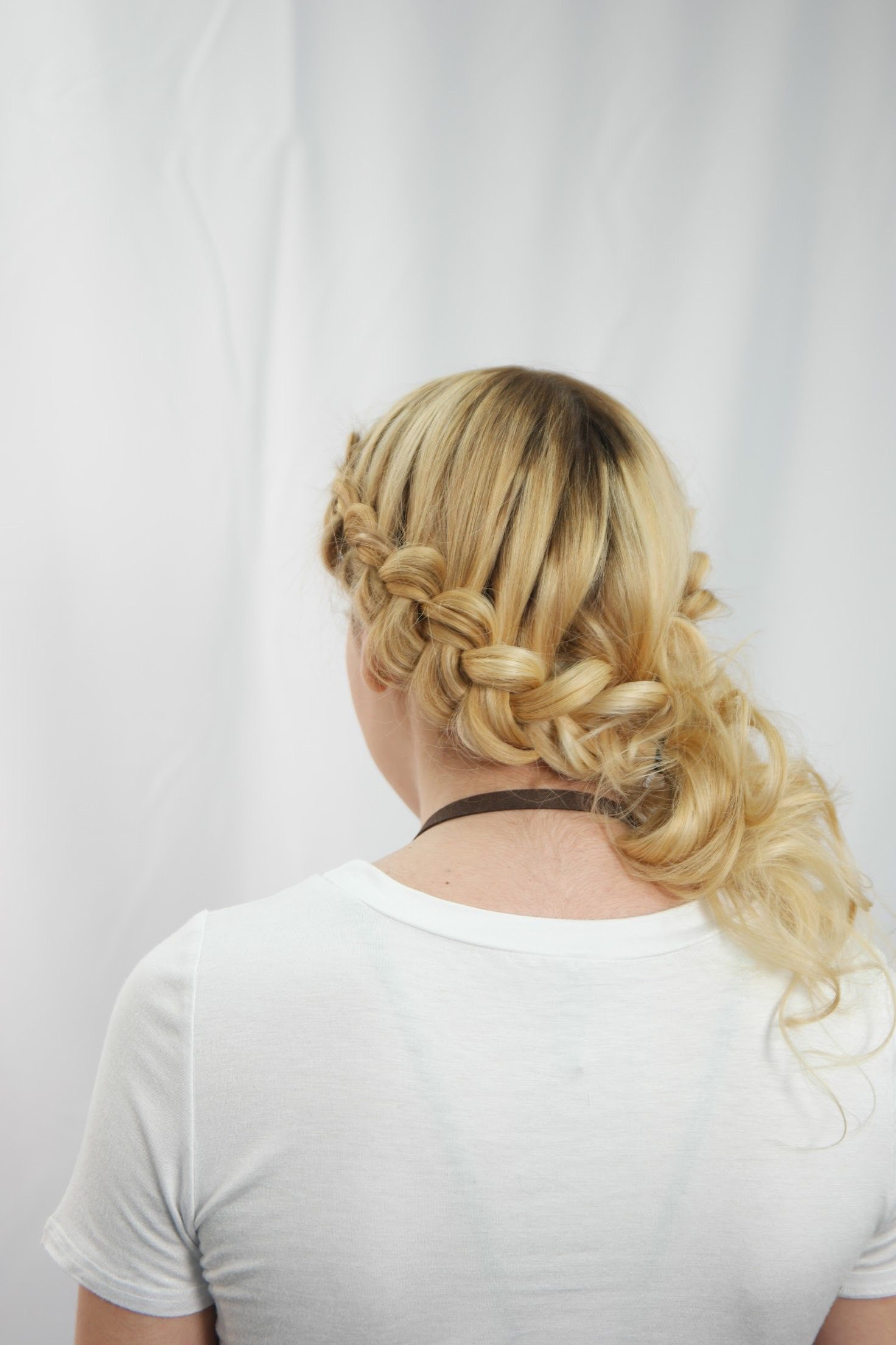 Cruz Hair Designs – Hairstyles 67
