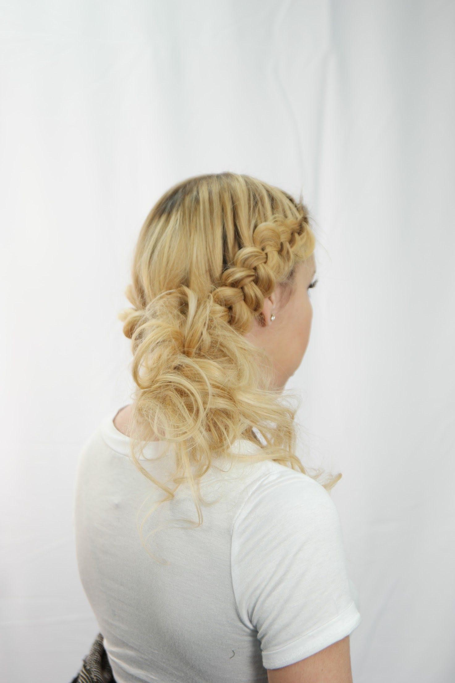 Cruz Hair Designs – Hairstyles 68