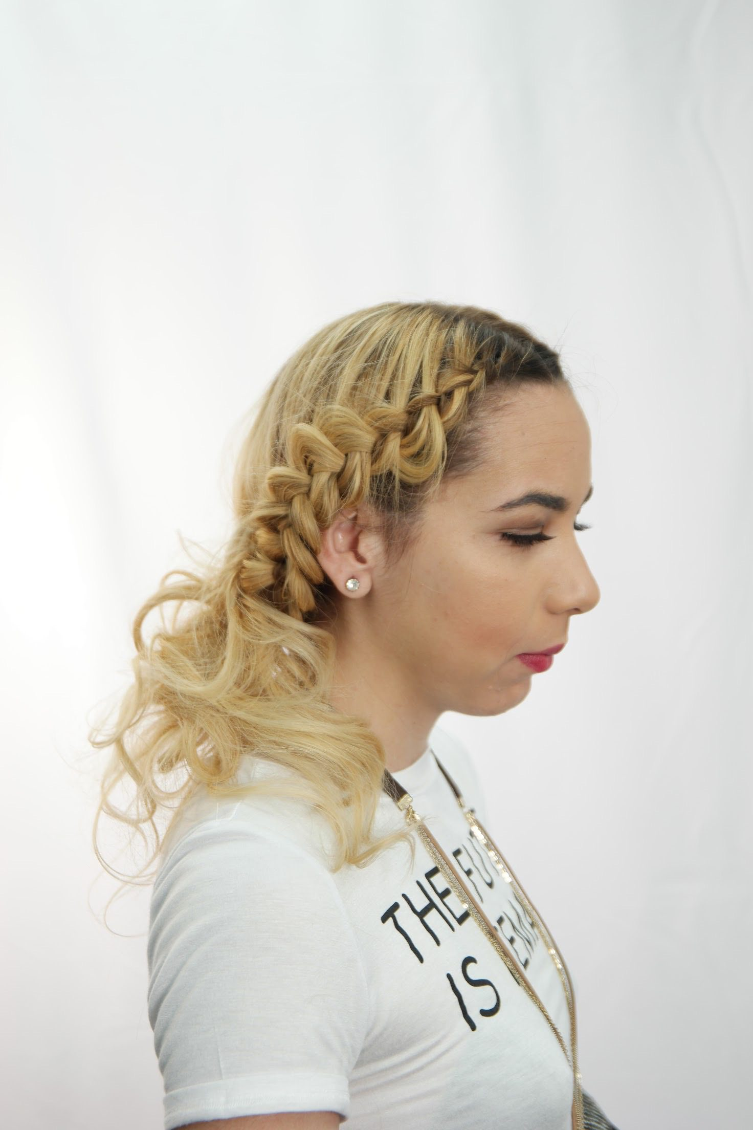 Cruz Hair Designs – Hairstyles 69