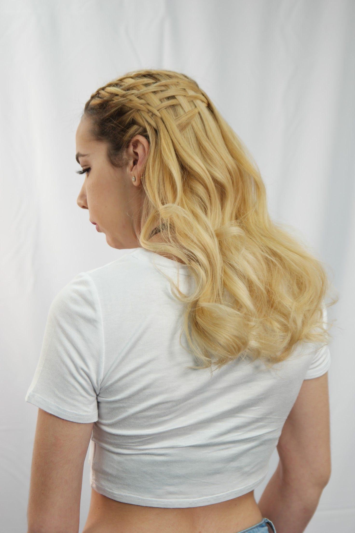 Cruz Hair Designs – Hairstyles 70