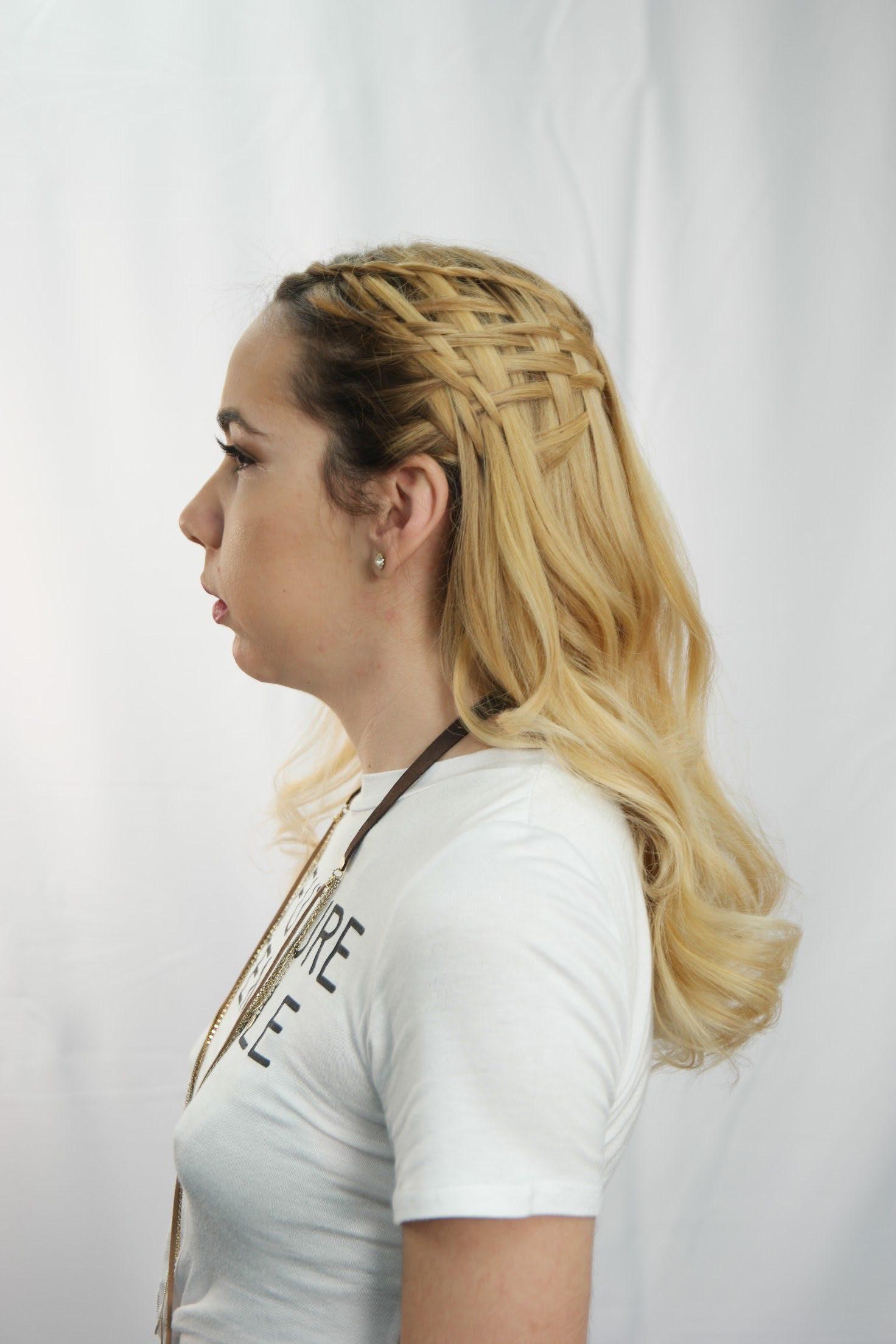 Cruz Hair Designs – Hairstyles 71