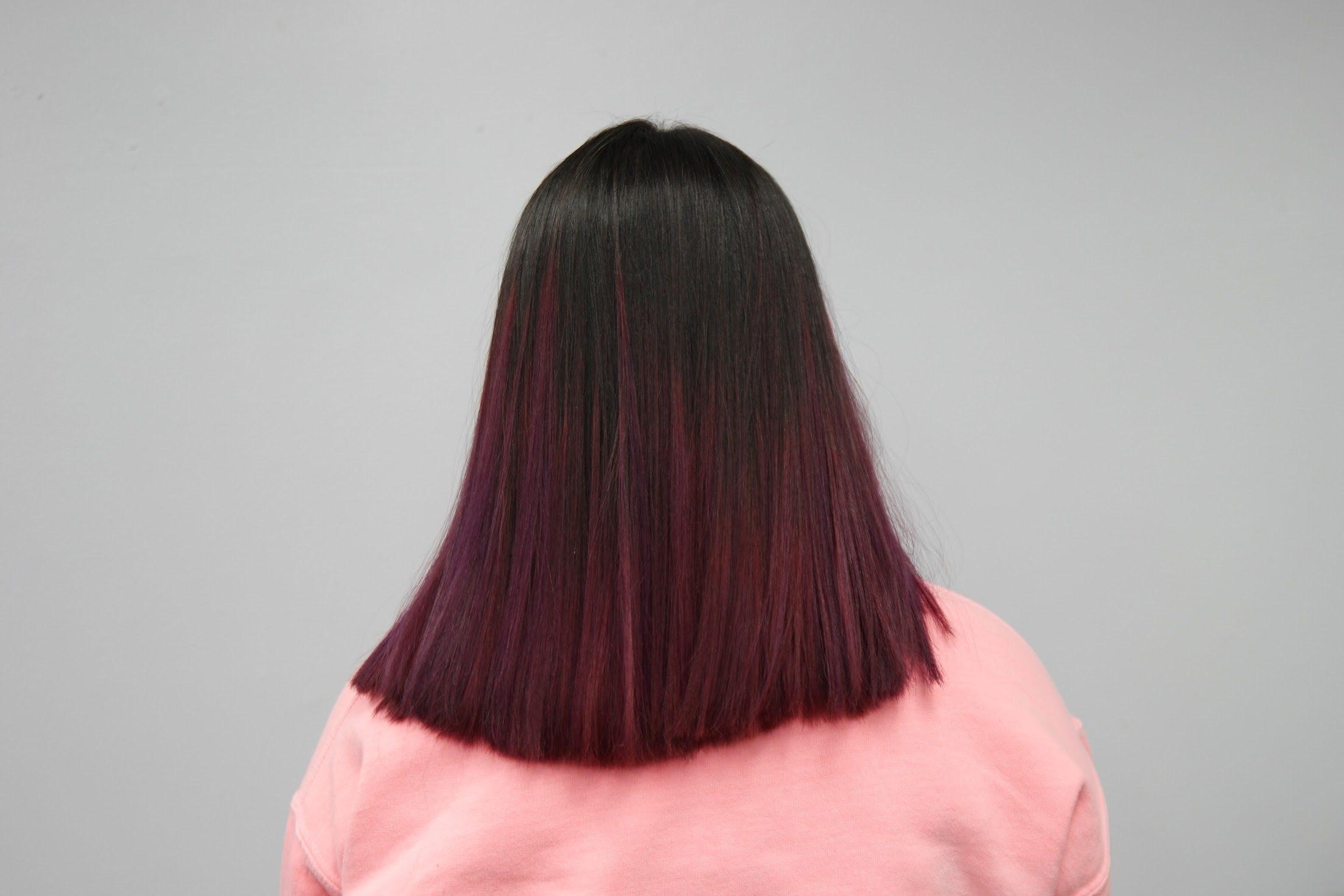Cruz Hair Designs – Hairstyles 72