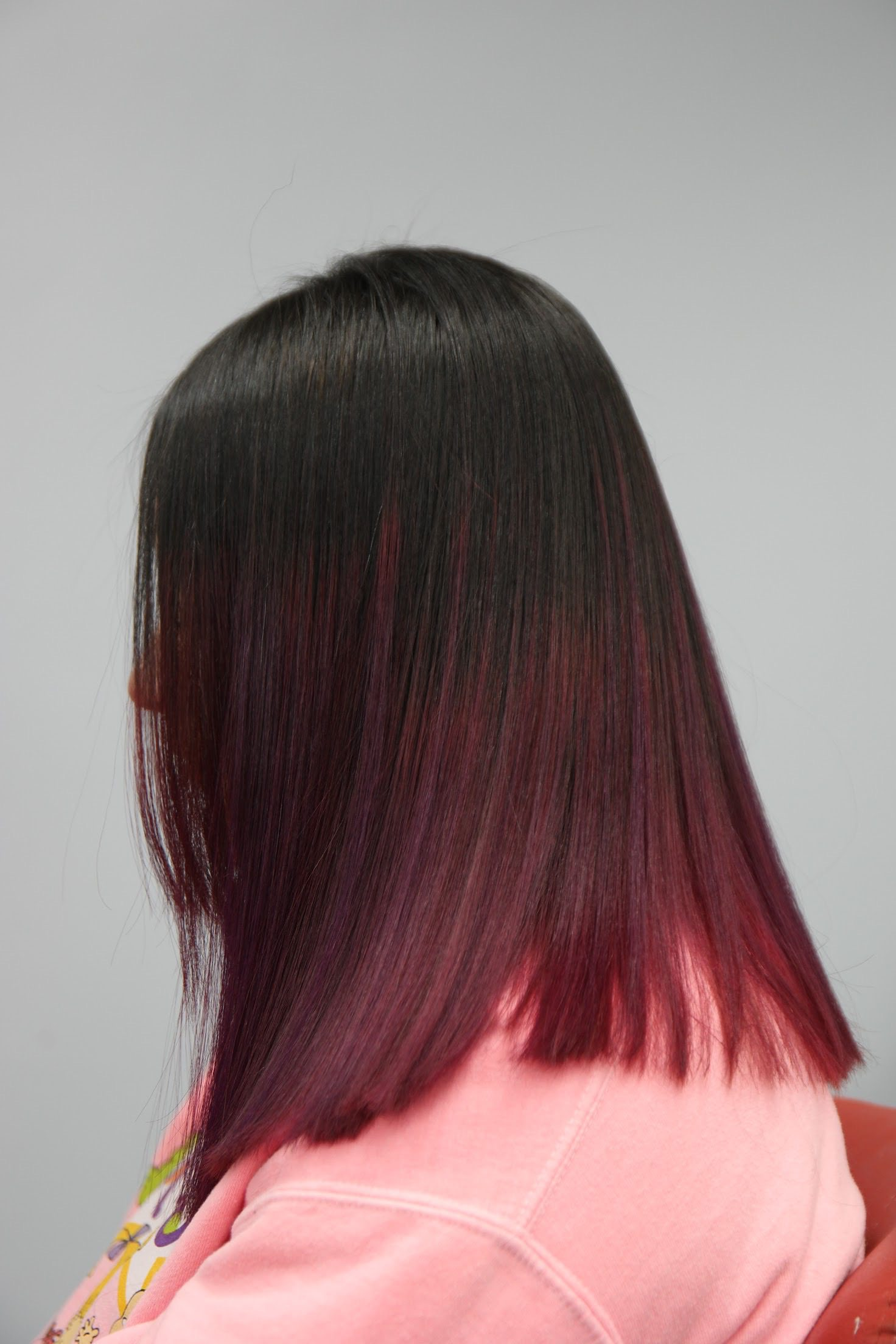 Cruz Hair Designs – Hairstyles 73