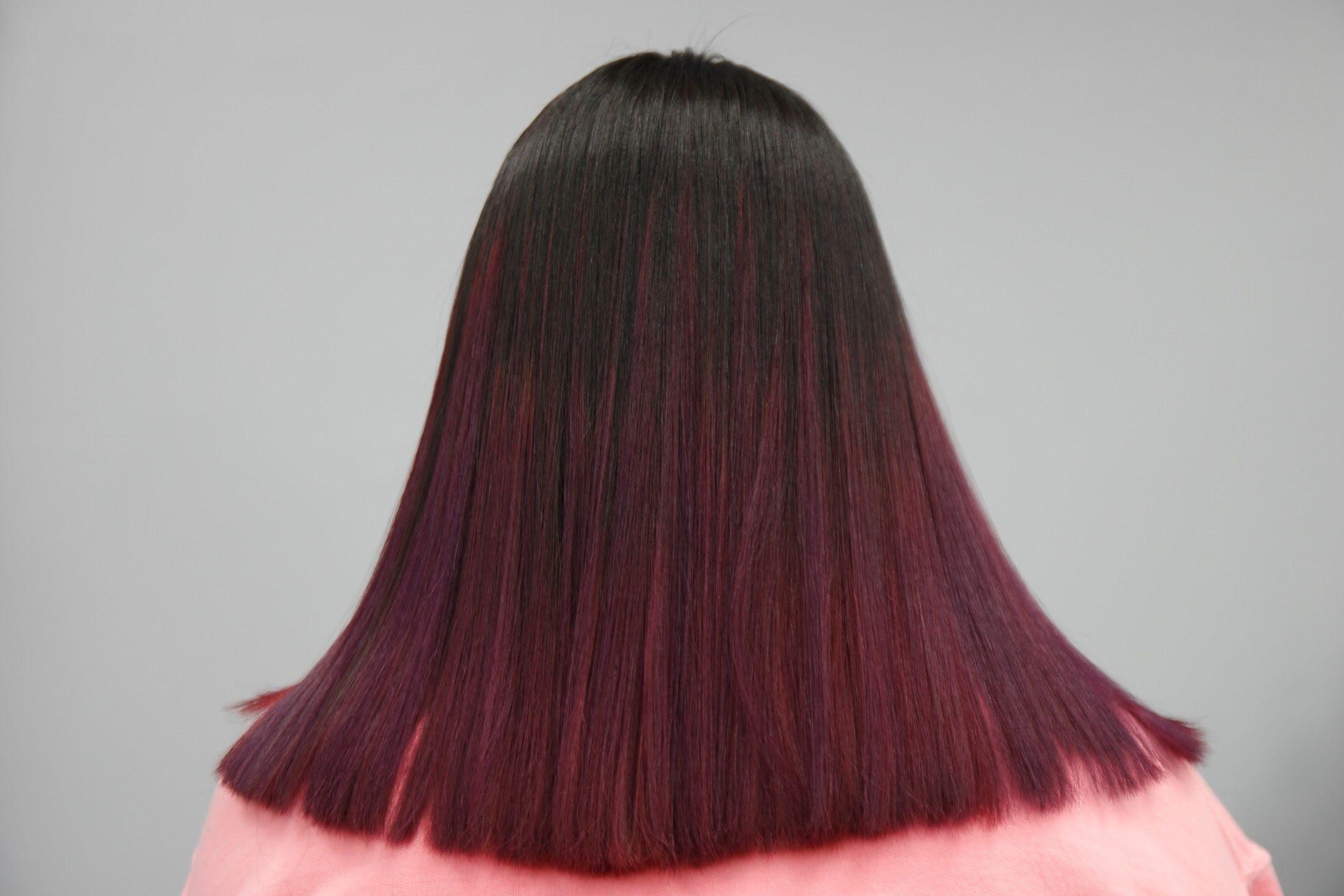 Cruz Hair Designs – Hairstyles 75