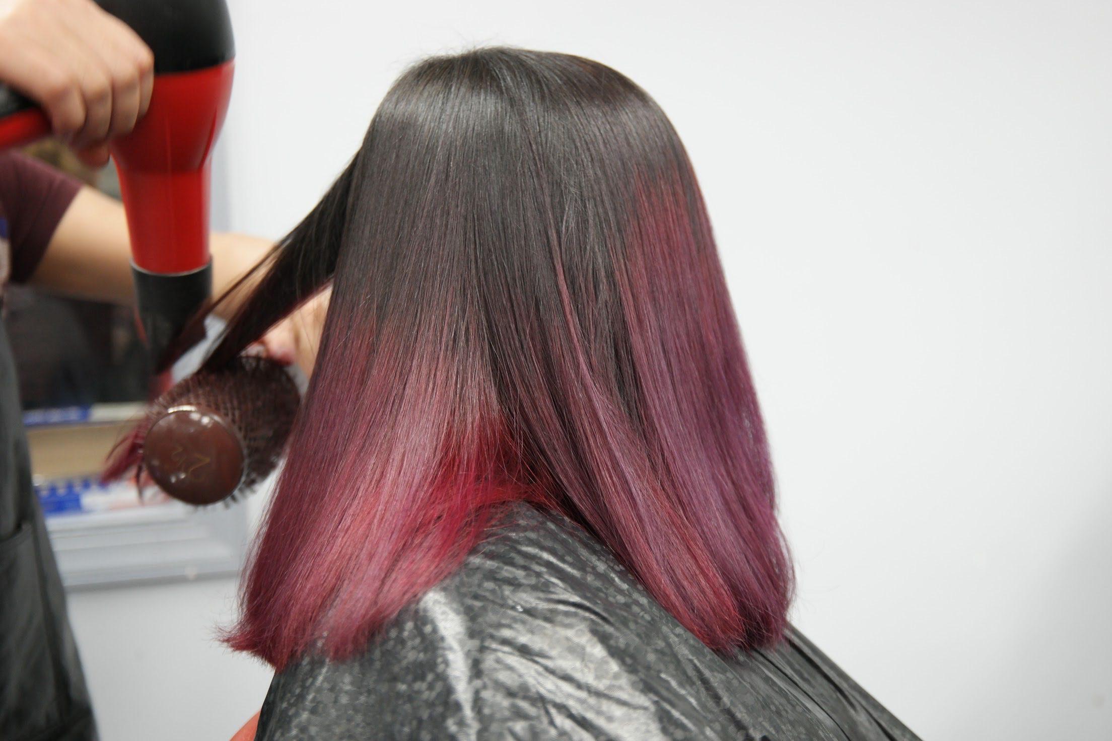 Cruz Hair Designs – Hairstyles 76
