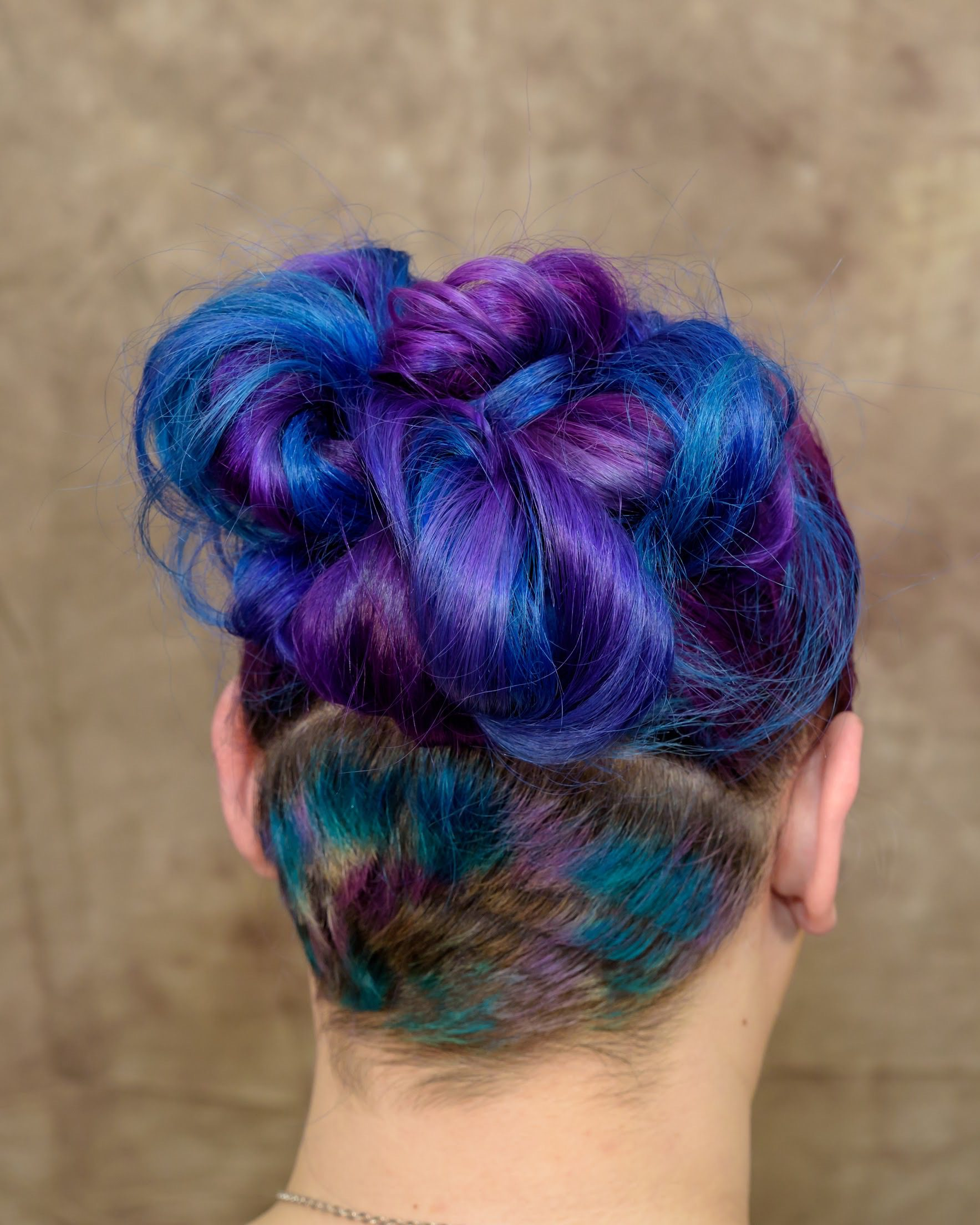 Cruz Hair Designs – Hairstyles 10