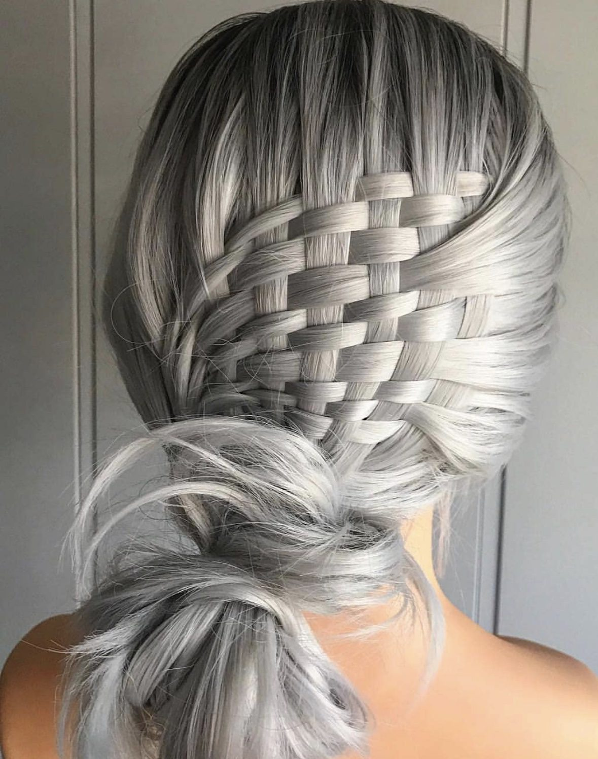 Cruz Hair Designs – Hairstyles 27