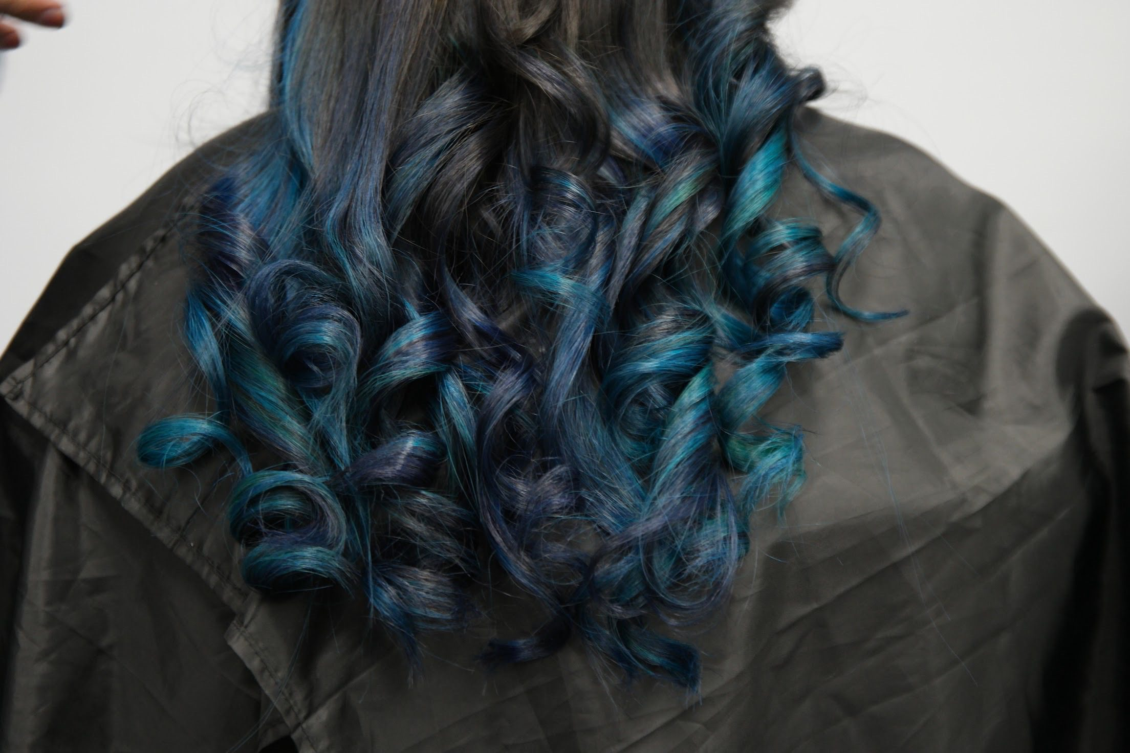 Cruz Hair Designs – Hairstyles 42