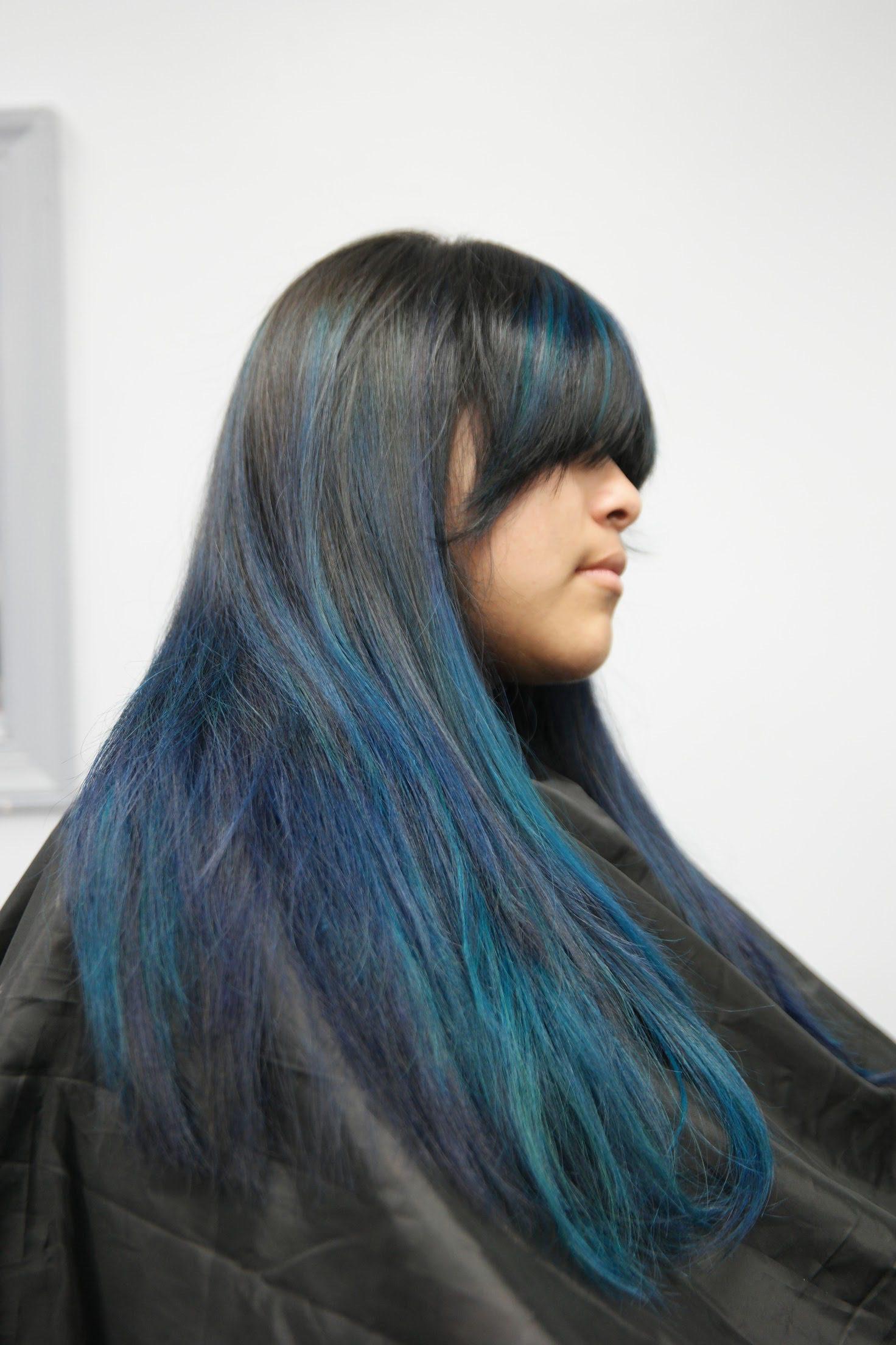 Cruz Hair Designs – Hairstyles 45