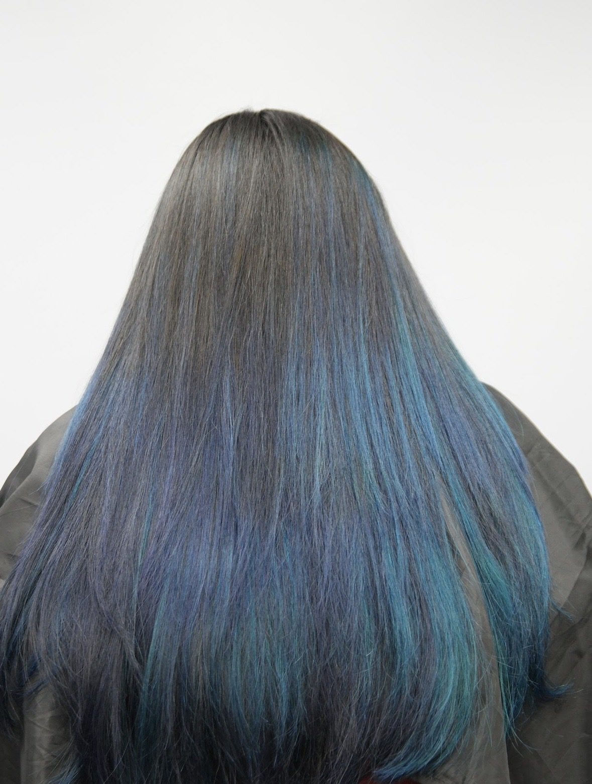 Cruz Hair Designs – Hairstyles 47