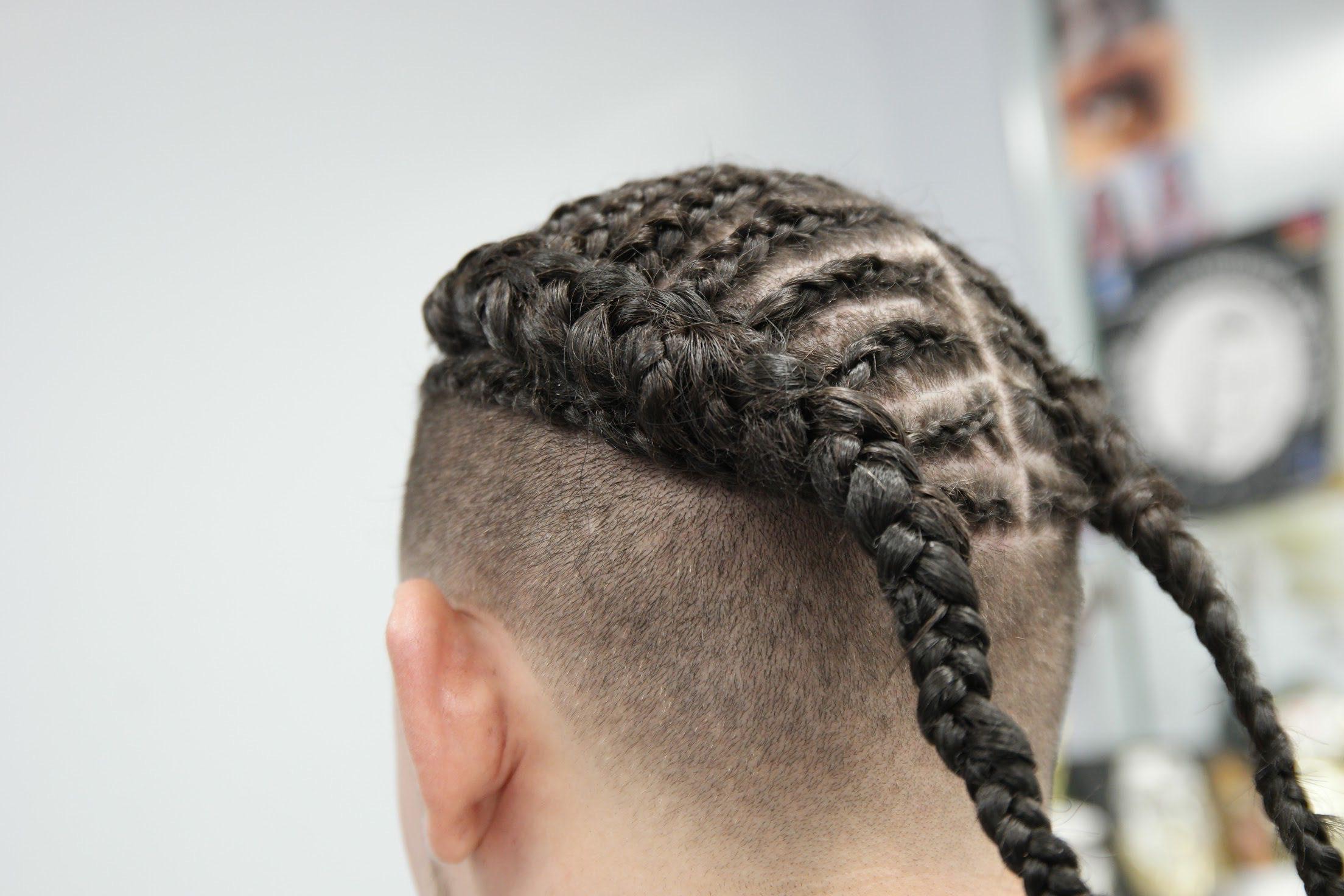 Cruz Hair Designs – Hairstyles 52