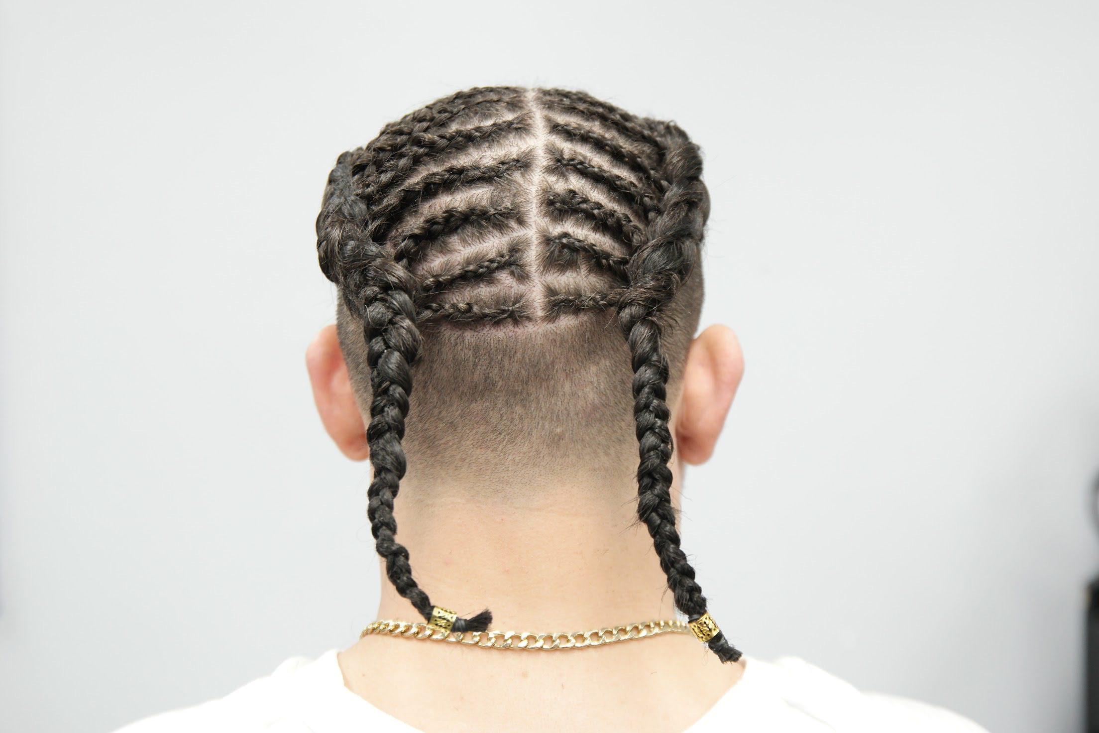 Cruz Hair Designs – Hairstyles 54