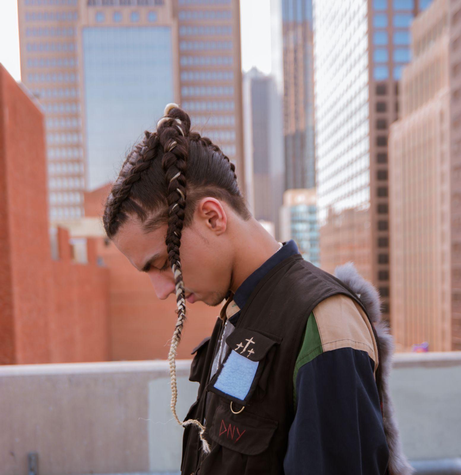 Cruz Hair Designs – Hairstyles 6