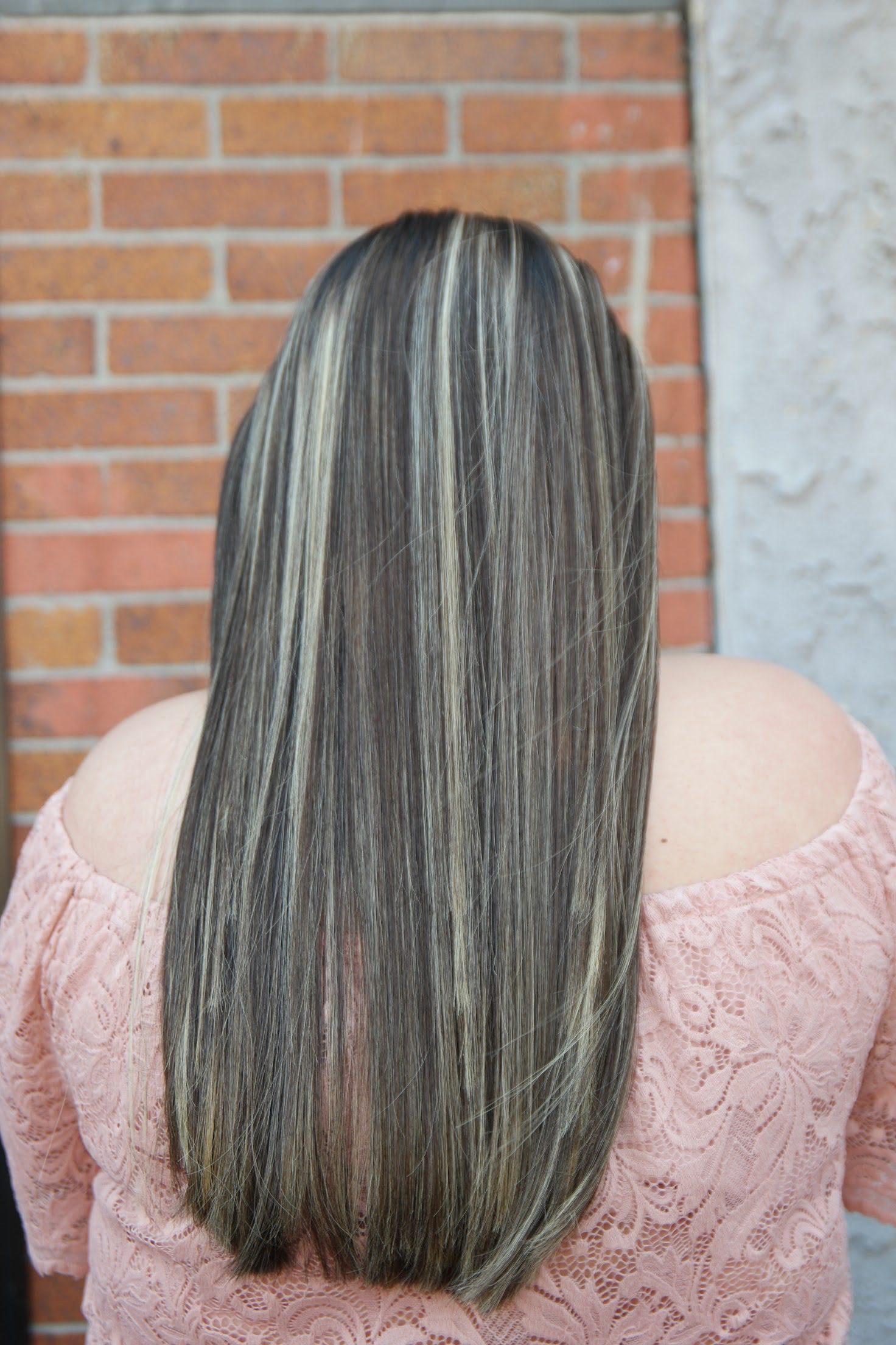 Cruz Hair Designs – Hairstyles 77