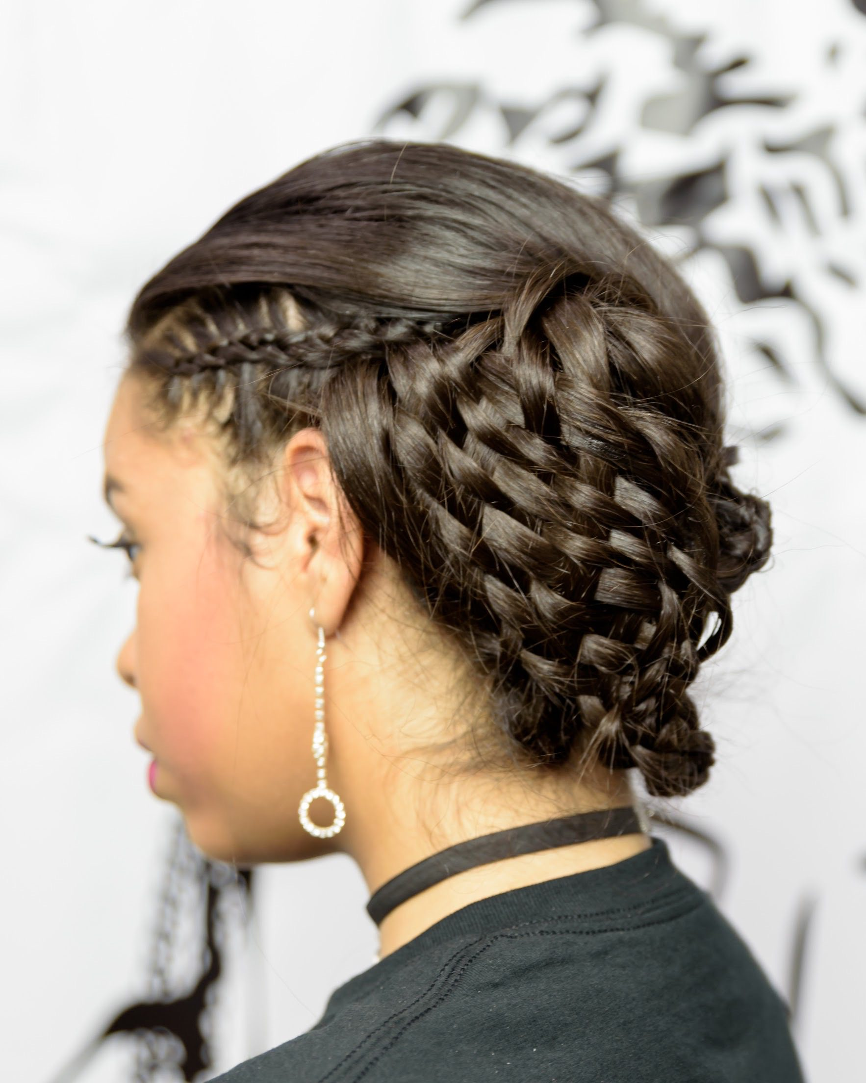 Cruz Hair Designs – Hairstyles 9